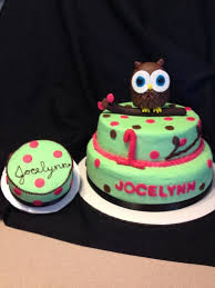 44 best owls images on pinterest owls owl cakes and owl crafts