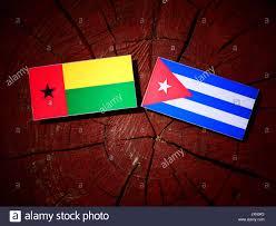 Cuban Flag Tattoos Guinea Bissau And Market Stock Photos U0026 Guinea Bissau And Market