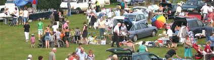 boot sale norwich uk banham car boot