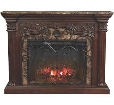 heaters u0026 fireplaces badcock u0026more