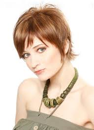 face framing frock hair style wig synthetic wigs for women