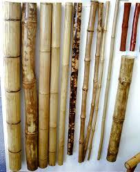 Wohnzimmer Deko Bambus Uncategorized Ehrfürchtiges Gardinendeko Und Gardinen Deko