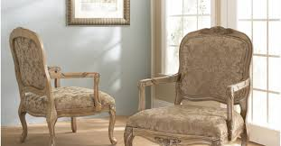 Living Room Accent Chairs Under 200 Living Room Accent Chairs In Living Room Sets Furniture Glorious