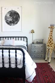jenny lind full bed jenny lind bed paint diy bed rails crazy wonderful