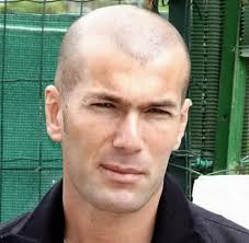 bald on top of hairstyles men hairstyle how to hide bald spot on top of head haircut for