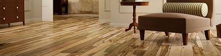 all about flooring san jose hardwood floors