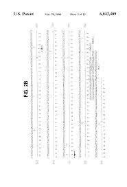 patent us6043409 transgenic plants expressing acc oxidase genes