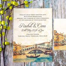 carlton wedding invitations 33 best duck egg blue wedding invitations images on