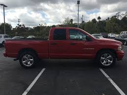 2004 dodge ram 1500 service manual 2004 dodge ram 1500 slt hemi purfect car auto broker