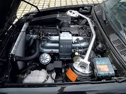 bmw e30 engine for sale 1985 bmw 333i e30 related infomation specifications weili