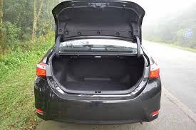 Popular Toyota Corolla GLi 1.8l – Novo por fora e por dentro #XU53