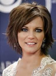 asymmetrical haircuts for women over 40 with fine har short hairstyles for fine hair over 40 hairstyles for middle