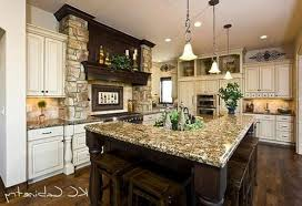 tuscan style kitchen cabinets kitchen kitchenunning old worldyle kitchens elegant tuscan