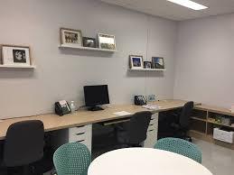 office de cuisine pascal chainey armoires de cuisine et salle de bain