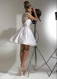 robe mari e lyon boutique robe de mariée lyon avant de dire oui