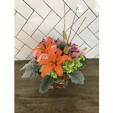 florist vancouver wa flower shop vancouver wa best flowers and 2017