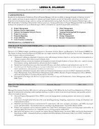 project manager resume keywords professional resumes sample online