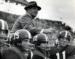 liberty mutual commercial and black woman with auburn hair 100 years of bear bryant 100 facts you may not know al com