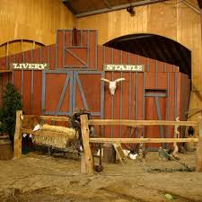 country western theme decorations western theme decor event