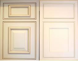 Kitchen Cabinet Door Colors 30 Best Cabinet Styles Images On Pinterest Cabinet Door Styles