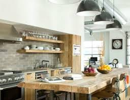 Interior Design Blogs Popular Home Interior Design Sponge Vintage Industrial Style