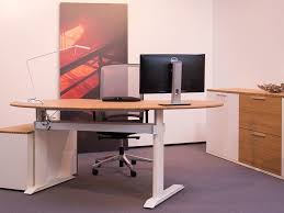 Office Furniture Stores by Used Home Office Furniture Penncoremedia Com