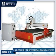 Hobby Wood Suppliers Wood Cnc Machine Price Wood Cnc Machine Price Suppliers And