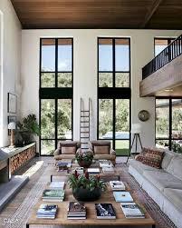 asian interior design ideas webthuongmai info webthuongmai info