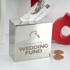 wedding gift money amount wedding gift simple appropriate amount of for wedding gift