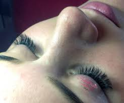 Do Eyelash Extensions Ruin Your Natural Eyelashes Faq U0027s Adore Nails And Lashes
