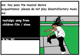 Black Guy Dancing Meme - le dancing black man coaxedintoasnafu