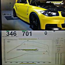 fastest bmw 135i srspeedworx bmw n55 135i vargas stage 1 now with nos
