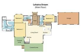 lahaina dream villa villaway