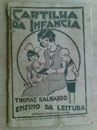 Fabuloso ANOS DOURADOS: IMAGENS & FATOS: IMAGENS - Escola - Livro Escolar  #UZ97