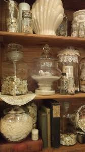 Bathroom Apothecary Jar Ideas 87 Best Apothecary Jars Images On Pinterest Apothecaries Glass