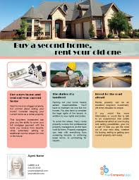 farm buy a second home rent your old one first tuesday journal