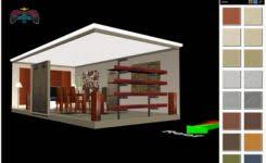 House Interior Design Software Free Download by Summer House Decor Inspiring Summer House Decor Ideas Home Decor