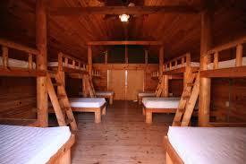 cabins u0026 bathhouse camp highland