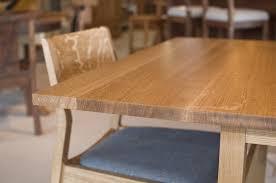 Oak Furniture Dining Tables Dining Room Amazing Dining Room Tables Farmhouse Dining Table On