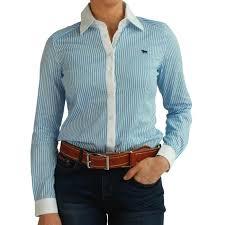 womens dress shirts u2013 ringers western