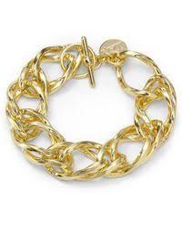 1ar by unoaerre lyst shop women s 1ar by unoaerre bracelets from 105