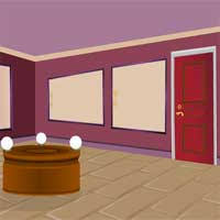 Free Online Escape The Room Games - www wowescape com images uploads images 1541805402