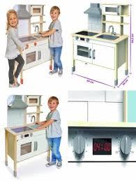 jouer cuisine eichhorn 100002494 cuisine à jouer ebay