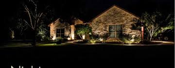 Affordable Landscape Lighting Affordable Landscape Lighting Nightscenes Landscape Lighting