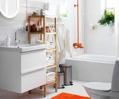 Bad Renovieren Ideen Platzsparend Kleine Badezimmer Umgestalten Ideen Und Badezimmer