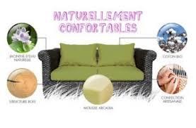 canapé écologique déco un canapé écologique dans votre salon 24hsanté