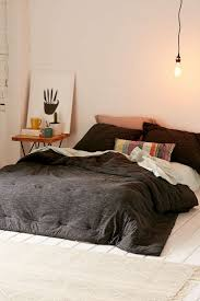 best 25 black comforter ideas on pinterest comforters bed dark