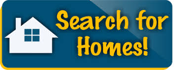 militaryhomestore off base military homes for sale and rent near