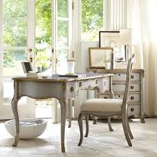 Home Office Furniture Nj Suburban Furniture Nj Acesso Club