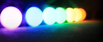 Best Price On Led Light Bulbs by Smart Light Bulb Reviews Best Smart Light Bulbs 2017